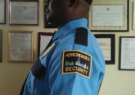 Adirondacks Protection Services